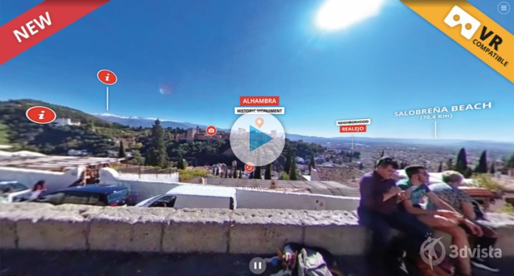 360Video_with_hotspots