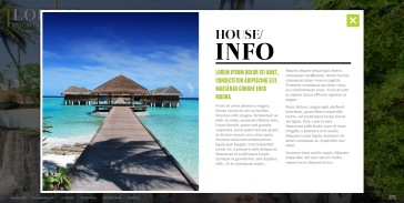 02_magazine_travel_0001_capa 2