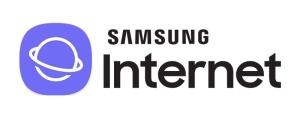 Samsung_Internet